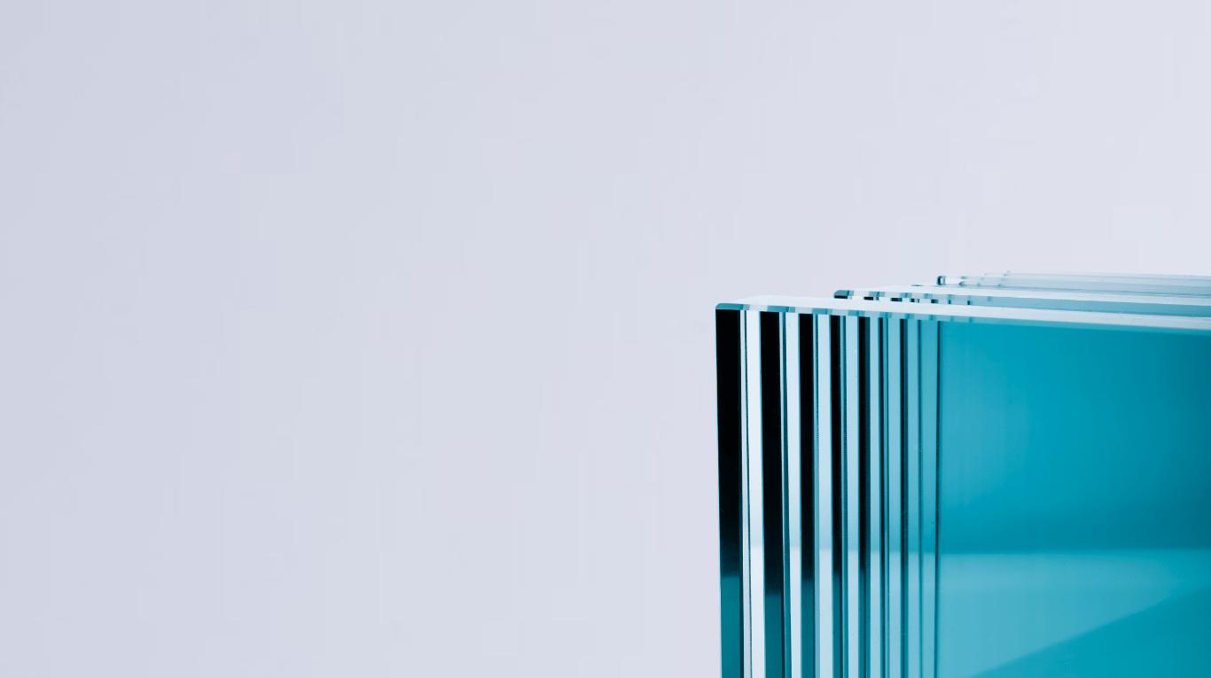 足立ガラス